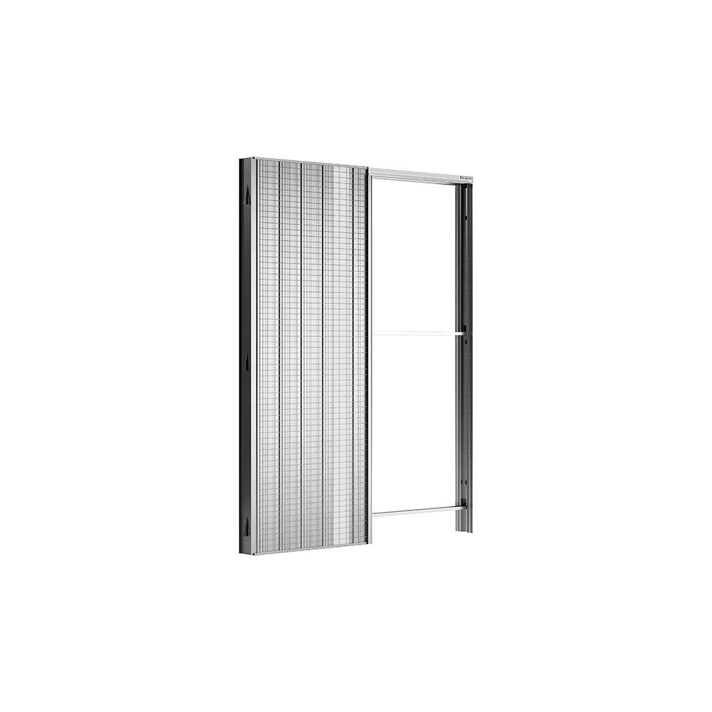 Absolute Energy Single door 2