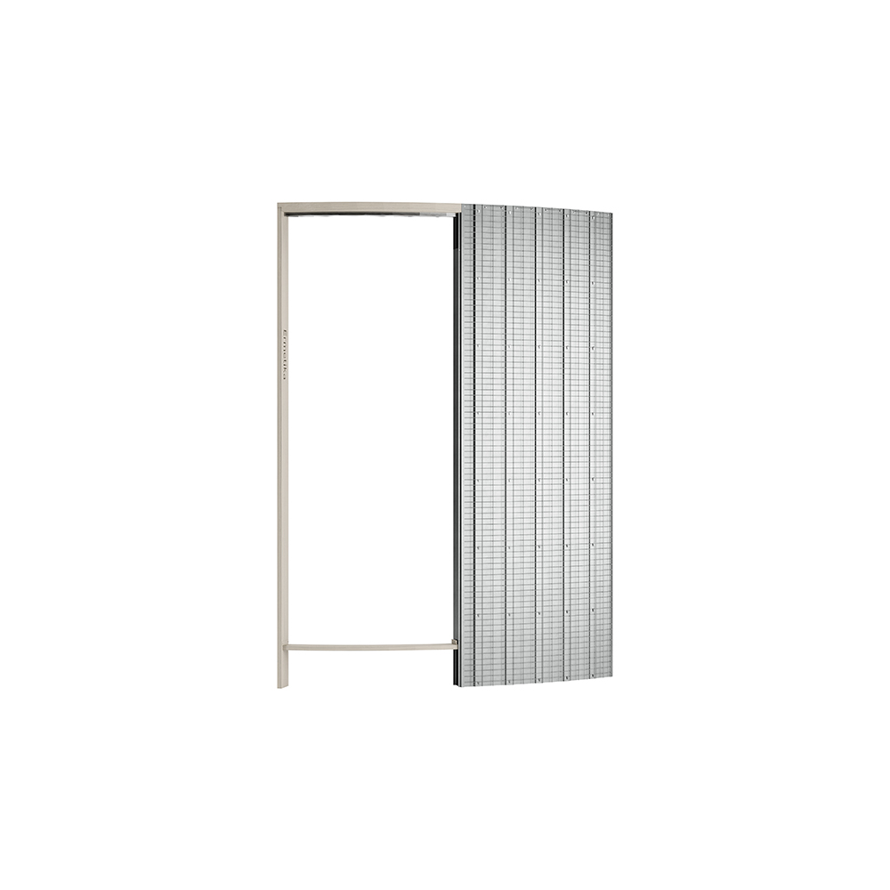 Arkimede Single door 2