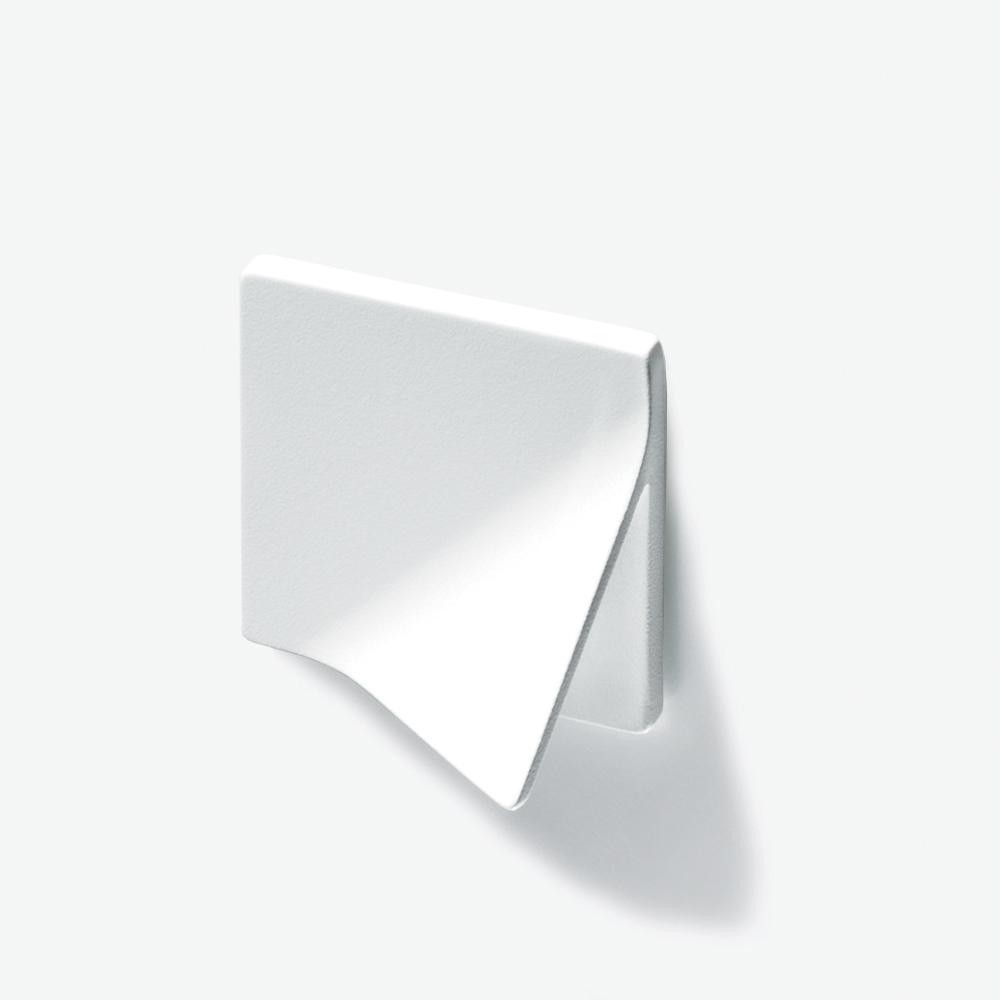 Maniglia tira porta TRI-HANDLE 1