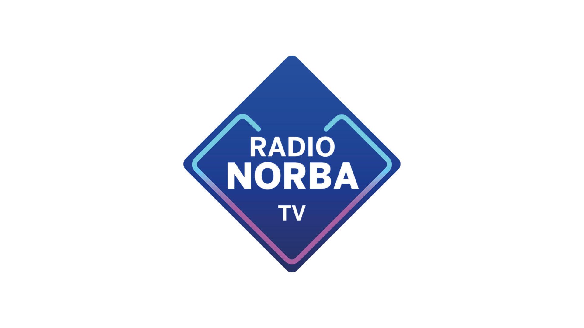 Ermetika su Radio Norba